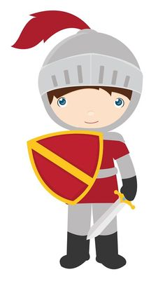 Knight clipart medieval person Clip Free Images Clipart Clipart