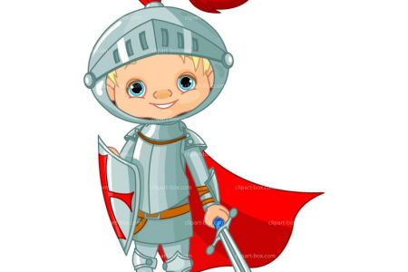 Knight clipart medieval person 22954497jpg medieval Clipart  Panda