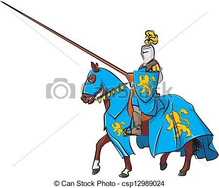 Knight clipart medieval time (64+) medieval Times times clipart