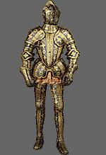 Knight clipart medieval time The exciting The about Middle