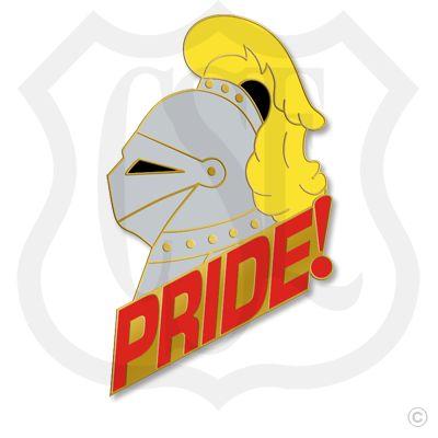 Knight clipart pride In Pin Finish • Pinterest