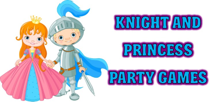 Game clipart party game #13