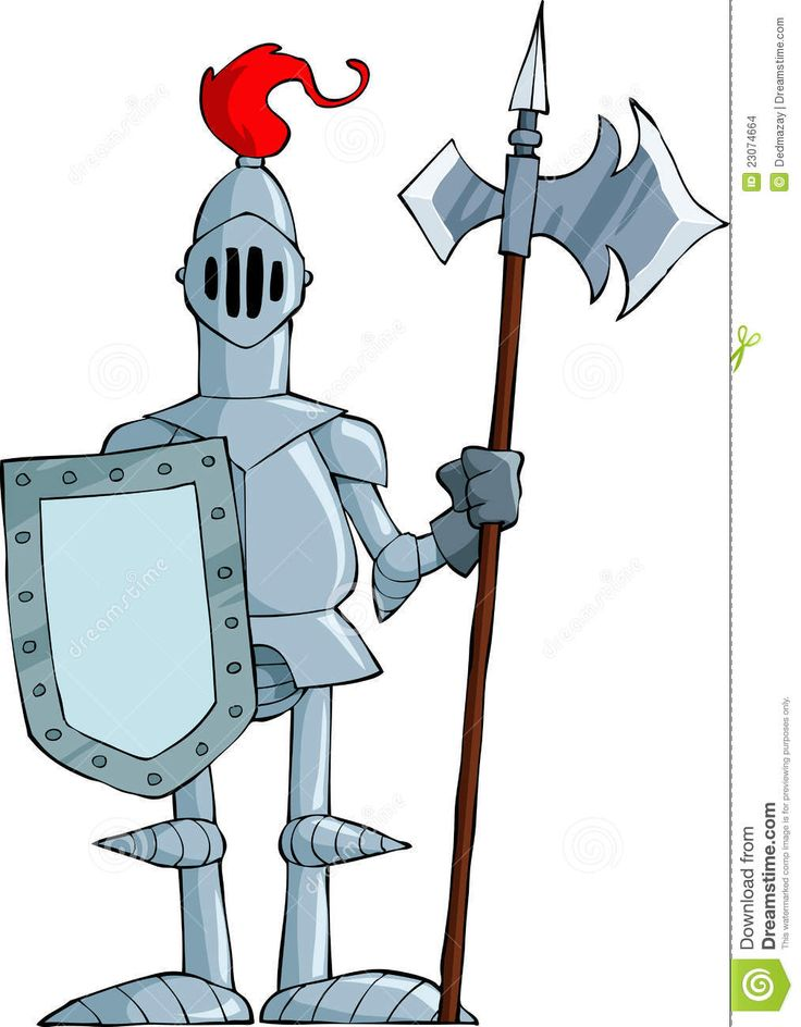Knight clipart suit armor Best 23074664 about images jpg