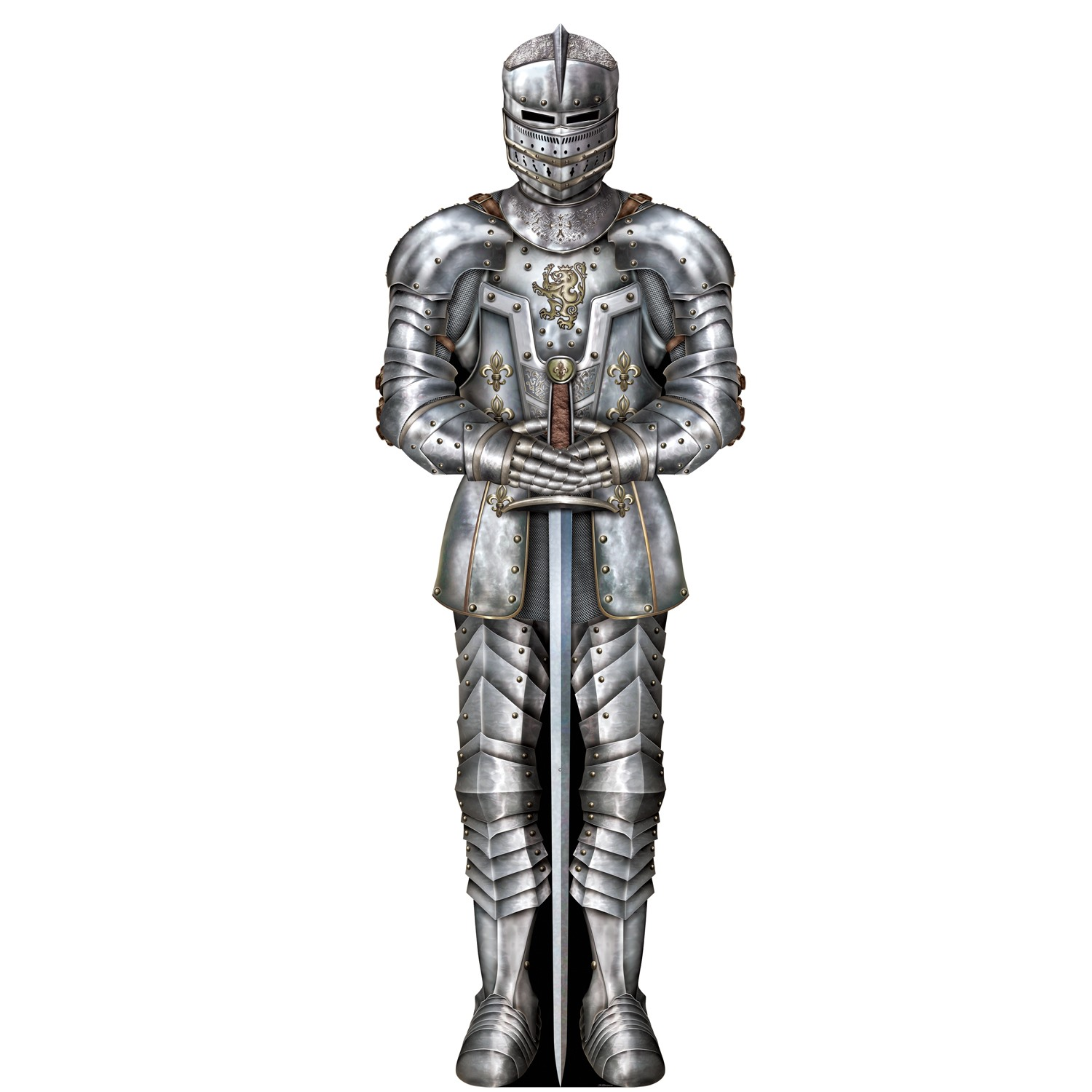 Knight clipart suit armor Pictures Suit Canyon Car Of