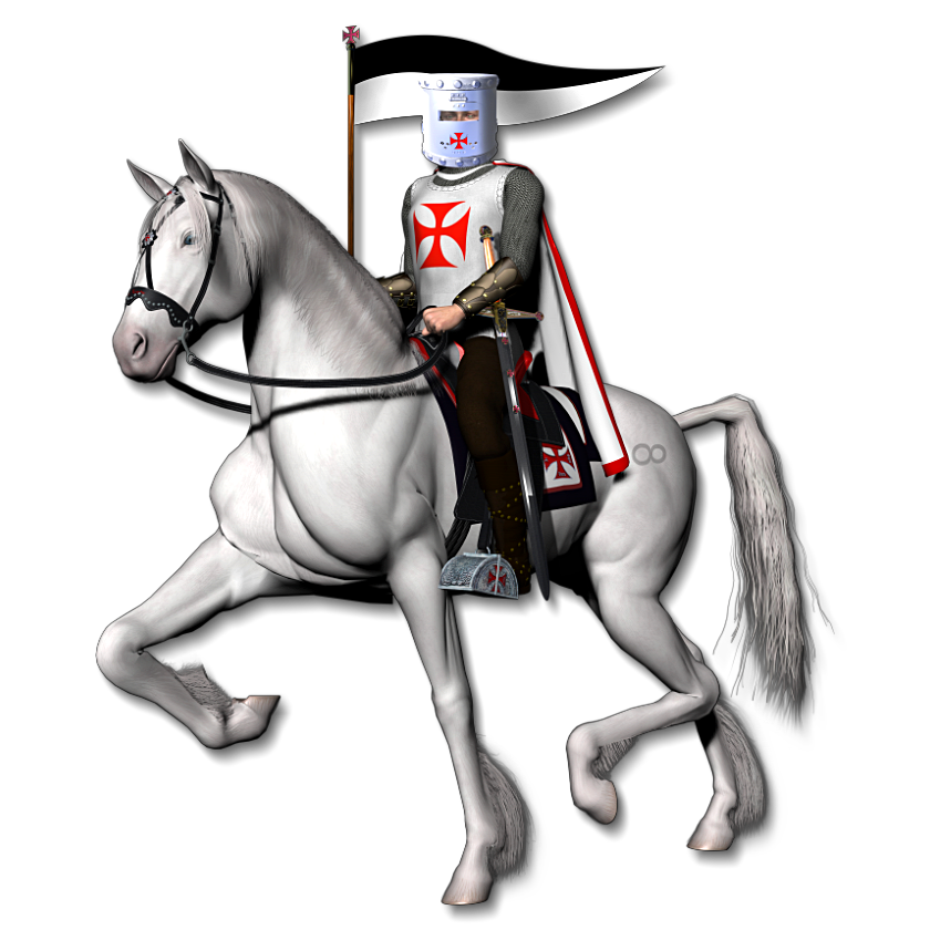 Knight clipart transparent PNG Transparent All Images Knight