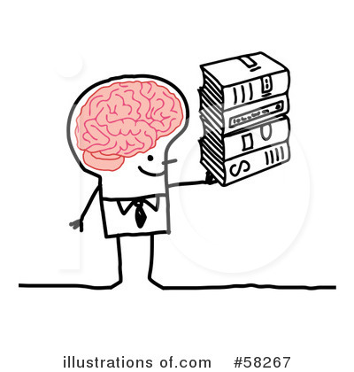 Knowledge clipart #58267 Knowledge Free shop Illustration