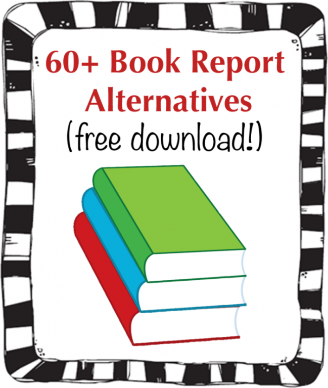 Philosophy clipart book report Book Book 60+ Mint Tin