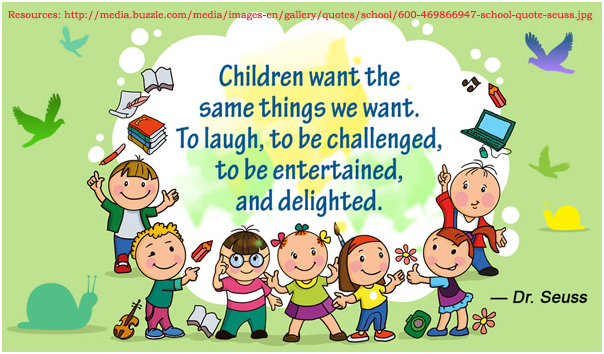 Knowledge clipart child mind Gain will Kids the you'll