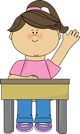 Knowledge clipart child mind On best Pinterest images from
