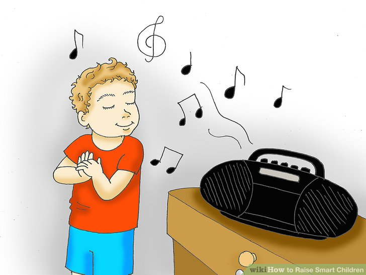 Knowledge clipart child mind (with to Pictures) Steps Children