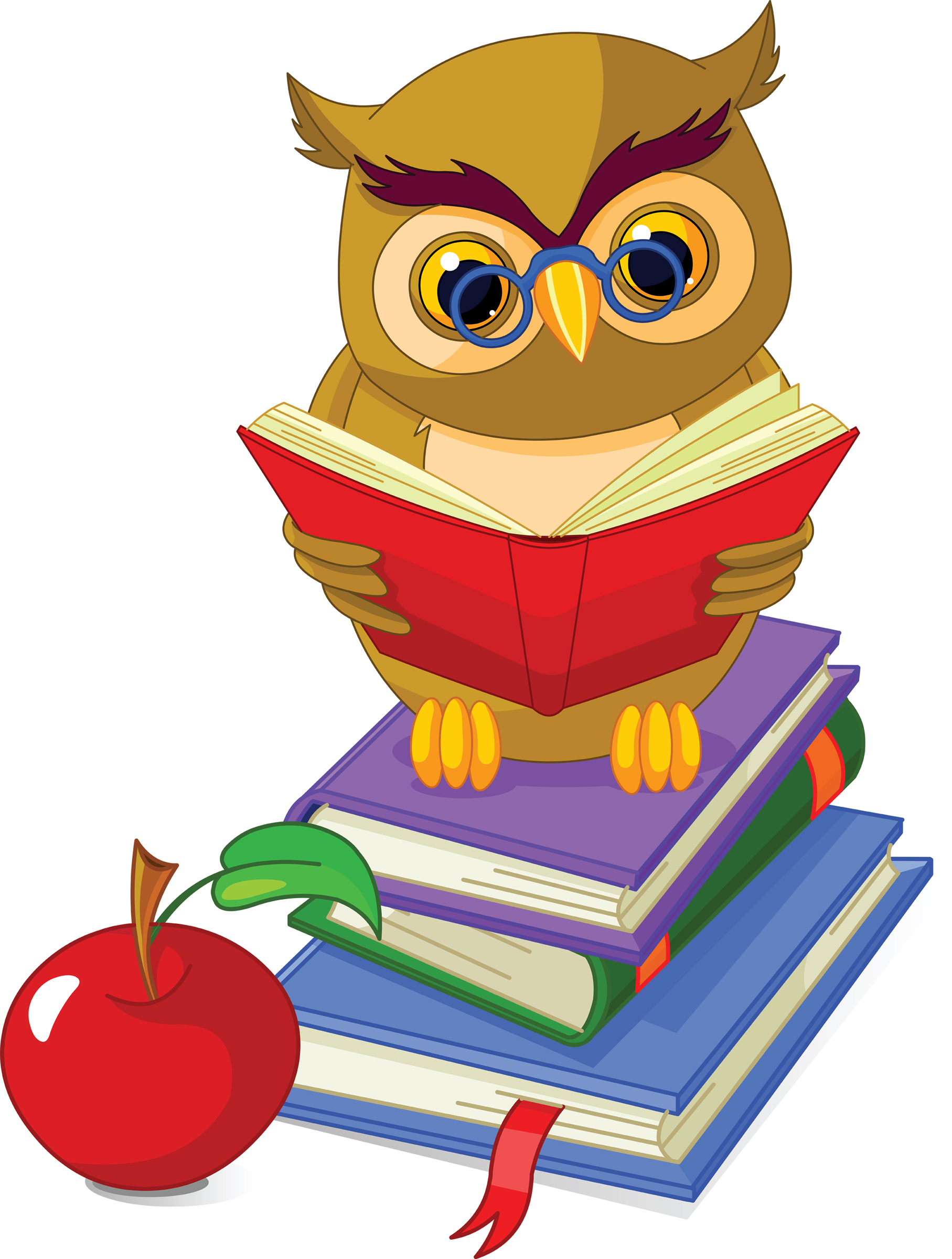 Knowledge clipart children's book Ur site Free Sites For