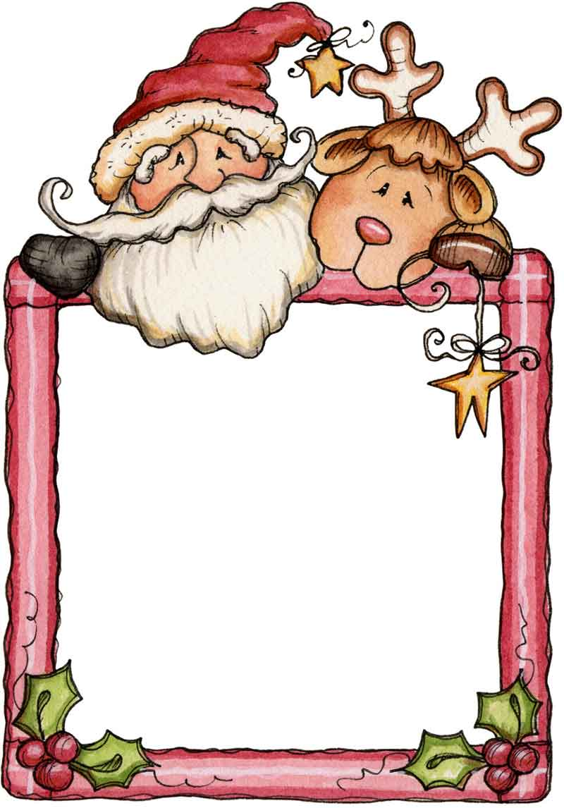 Knowledge clipart christmas book It Vicki It Christmas Internet