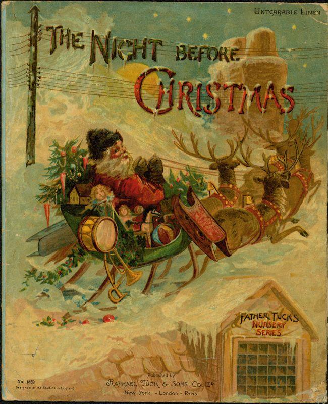 Knowledge clipart christmas book Art Christmas christmas 20+ Best
