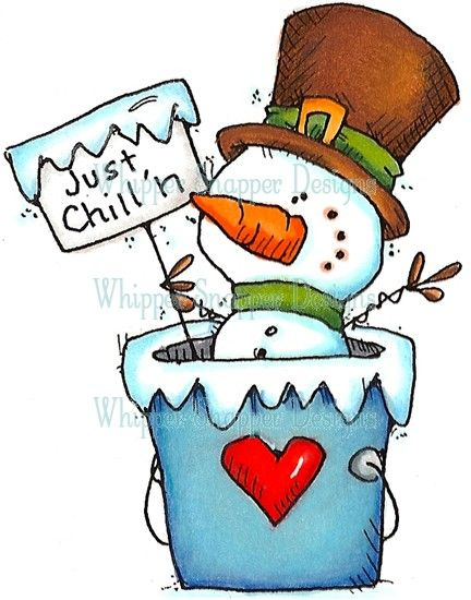 Knowledge clipart christmas book Snowman 17 Pinterest about images