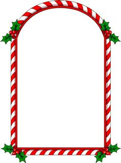 Knowledge clipart christmas book Pin ClipartChristmas Templates Page Printable
