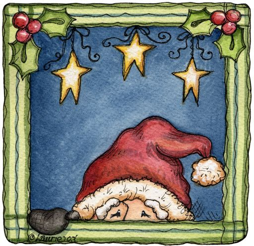 Knowledge clipart christmas book Freer ClipartChristmas on images Best