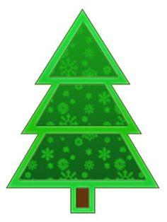 Knowledge clipart christmas book Snowflake Line Xmas Christmas Snowman