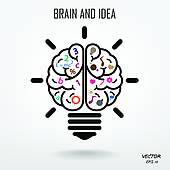 Knowledge clipart creative mind Art creative creativity and knowledge