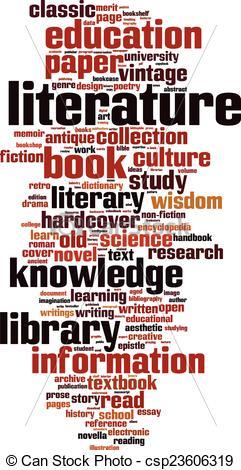Wisdom clipart literature Clipart Clipart Images Clipart literature%20clipart