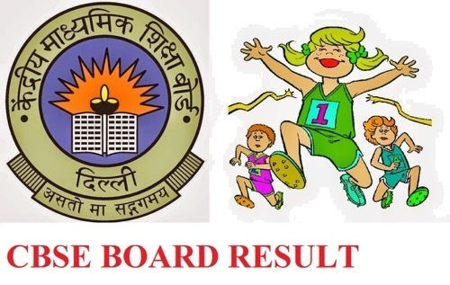 Knowledge clipart exam result Notification regards applicants underneath are