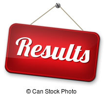 Knowledge clipart exam result A  Quiz and Clip