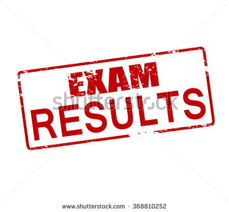 Knowledge clipart exam result 2017 written candidates number announce