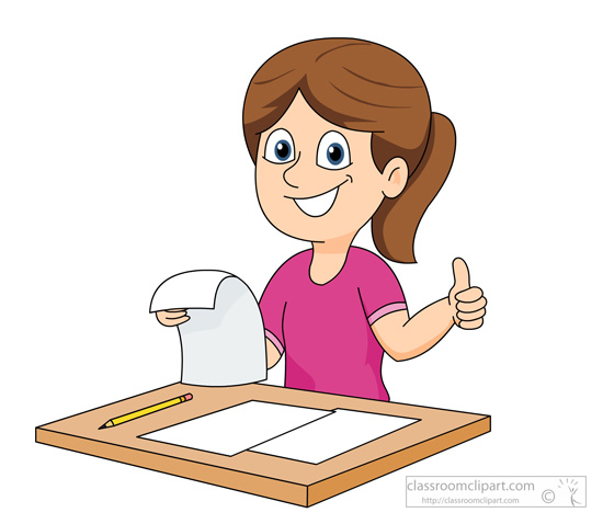 Knowledge clipart exam result Free results Clipart 76 School