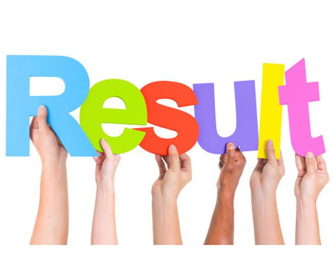 Knowledge clipart exam result Events Updation Latest & News