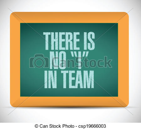 Knowledge clipart focused Art Free All Knowledge Art