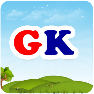 Knowledge clipart general knowledge Gujarati Google Apps Knowledge General