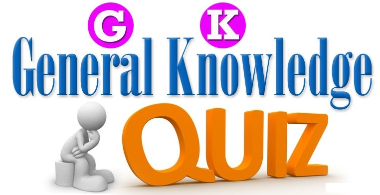 Knowledge clipart general knowledge India quiz Get India at