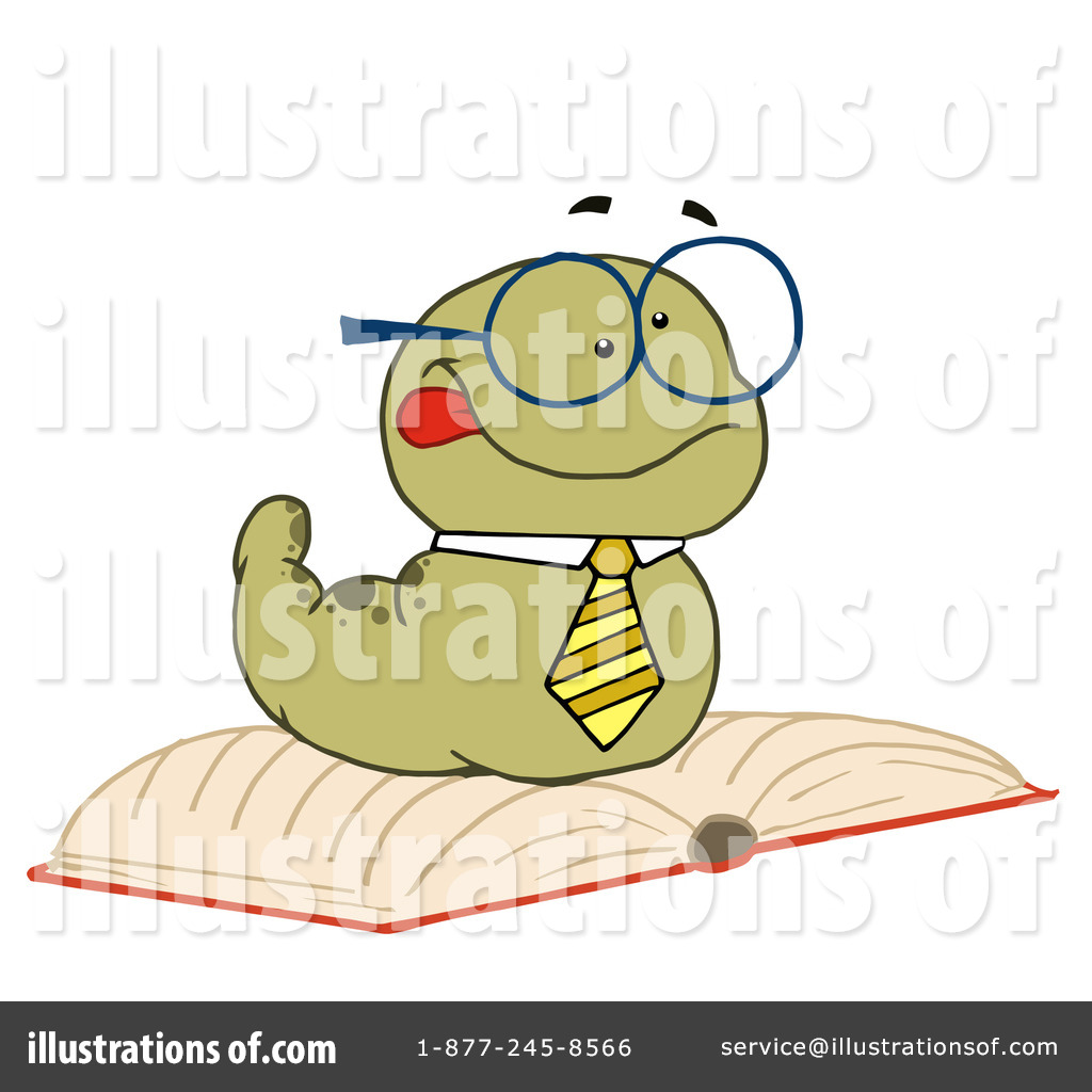 Knowledge clipart graphic Clipart Knowledge Images knowledge%20clipart Clipart