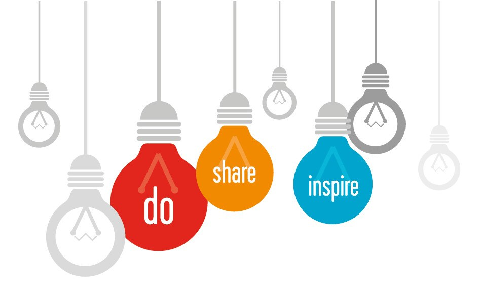 Knowledge clipart knowledge sharing Knowledge Employees Inspire Nathan Knowledge