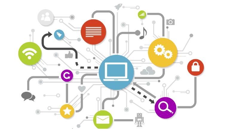 Knowledge clipart knowledge sharing  Management Knowledge Platform
