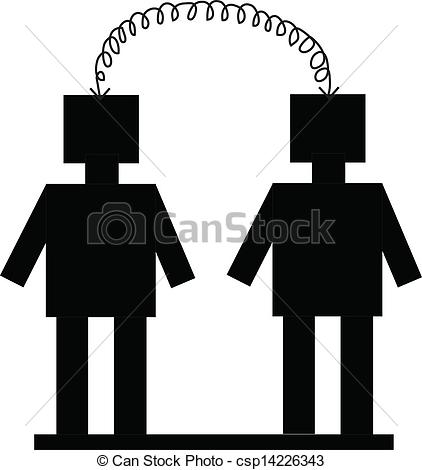 Knowledge clipart knowledge sharing Vector Knowledge Knowledge Knowledge Of