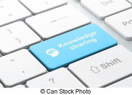 Knowledge clipart knowledge sharing With 995 and  Knowledge
