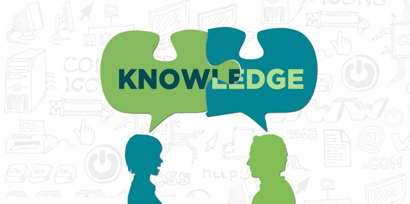Knowledge clipart knowledge sharing Sharing 93597 Knowledge IMGFLASH Clipart