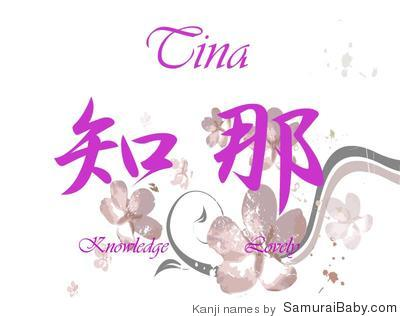 Knowledge clipart knowledgeable And name+tina+images jaceybrewer june lovely