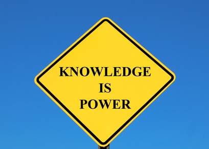 Knowledge clipart knowledgeable Will In links to Clipart