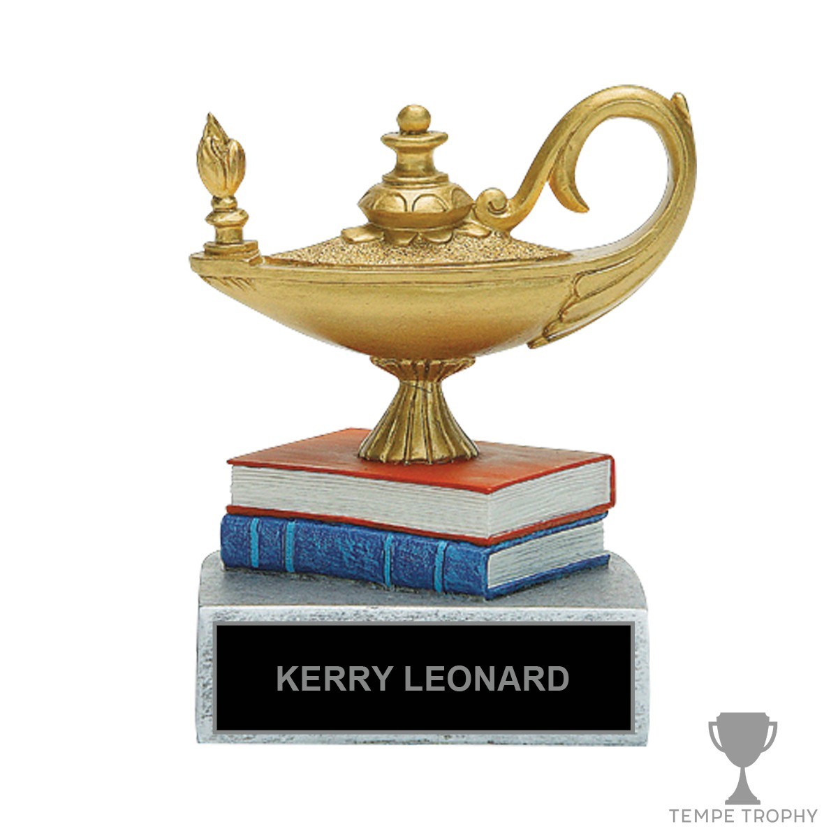 Knowledge clipart lamp Of trophy Academic academic EHCI