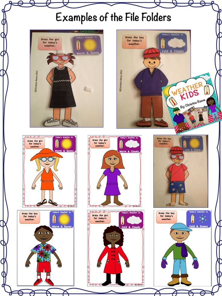 Choice clipart life skill Images Pinterest on 4669 Education