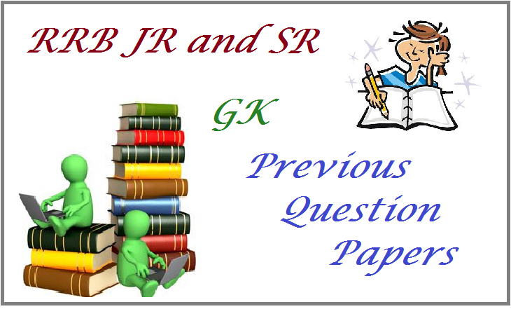 Knowledge clipart previous Question RRB RRB Sr and