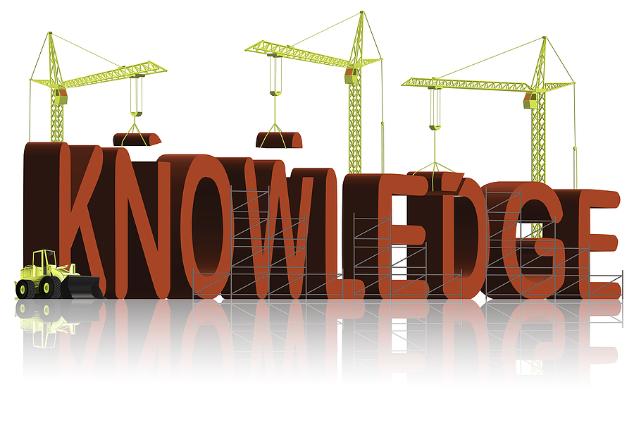 Knowledge clipart previous Past Applying Situations IMGFLASH To