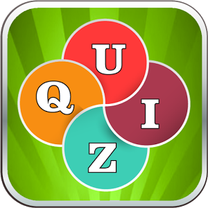 Club clipart general knowledge Knowledge Quiz Knowledge Apps Quiz