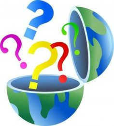 Club clipart general knowledge Kids Quiz Questions Free for