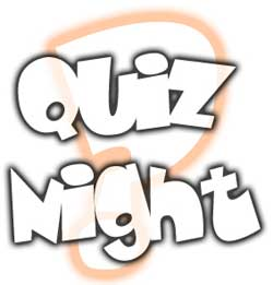 Club clipart general knowledge Panda Free Quiz Images 20clipart