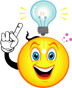Bulb clipart general knowledge Government all the while preparing