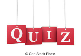 Word clipart quiz Stock Sign Quiz Answers of