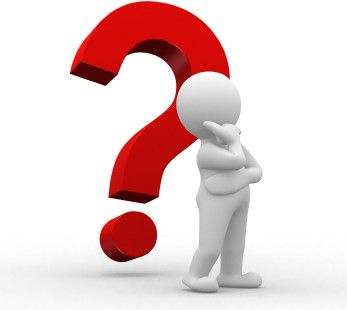 Knowledge clipart quiz time Images best Question is General
