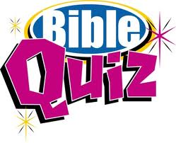Knowledge clipart quiz time David before I'm exam they